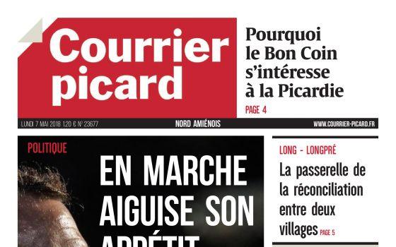 Un An Après Lélection Demmanuel Macron Ses Soutiens
