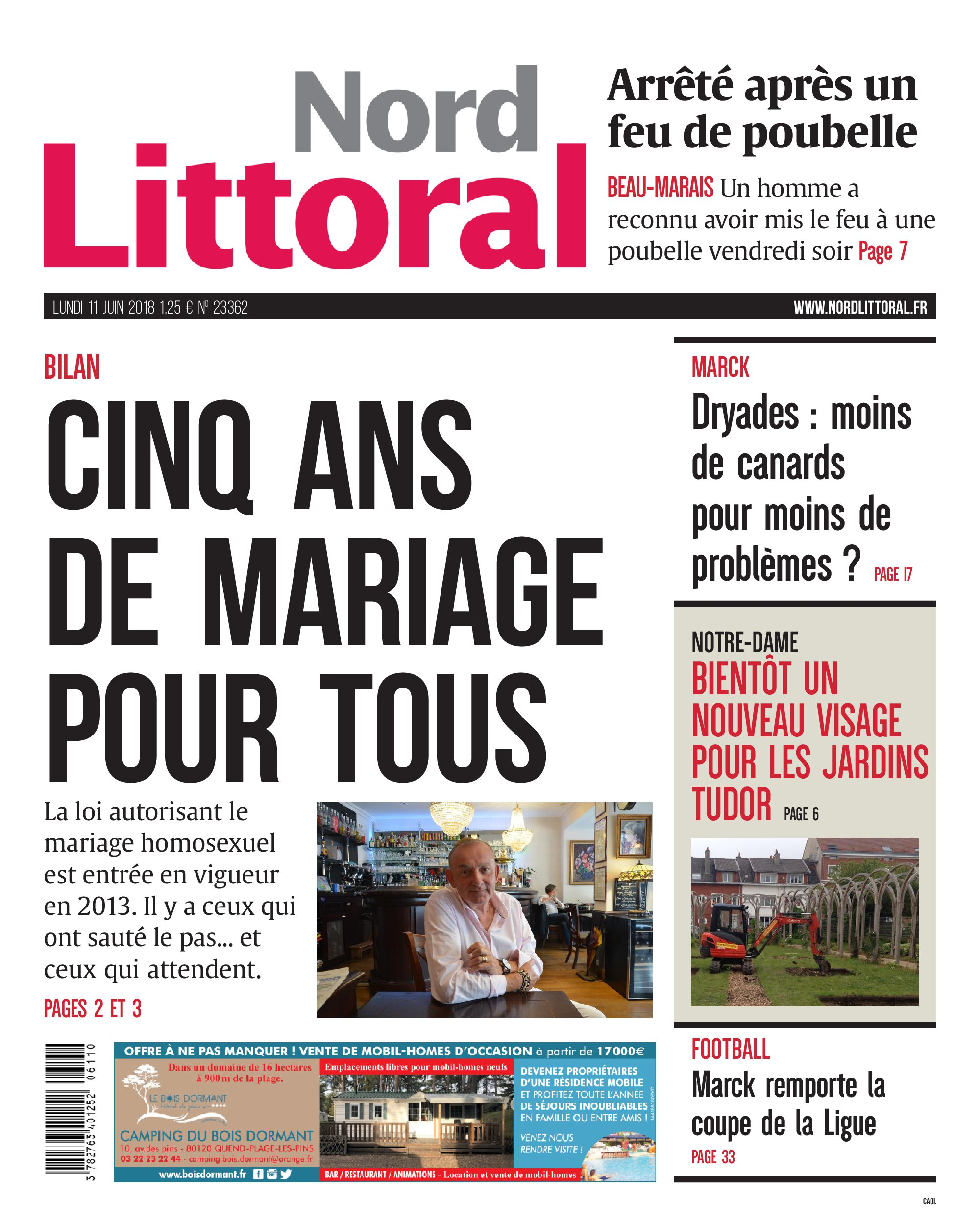 culture chinoise courtiser datant mariage trois heures règle datant